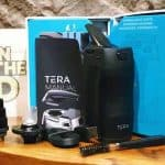 BOUNDLESS TERA V3 REVIEW 3 1 1