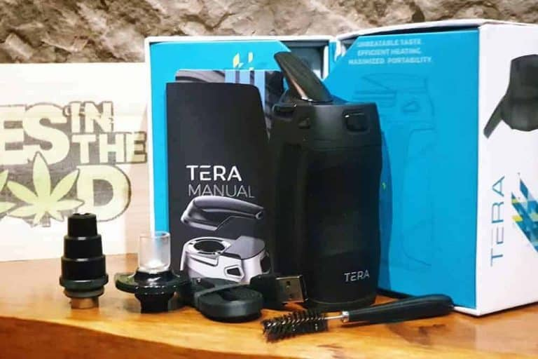 BOUNDLESS TERA V3 REVIEW – I'M SURE IT'S ACTUALLY A CLOUD MACHINE!