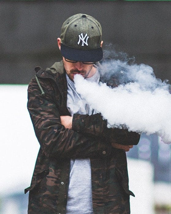 VAPES IN THE HOOD JACK OG PROFILE PICTURE 1 1