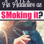 IS VAPING WEED AS ADDICTIVE AS SMOKING IT 1 1