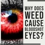 WHY DOES VAPING CANNABIS CAUSE BLOODHOT EYES 1 1