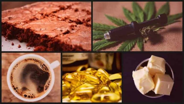 9 ABV USES – WHAT TO DO WITH VAPED WEED (AVB)