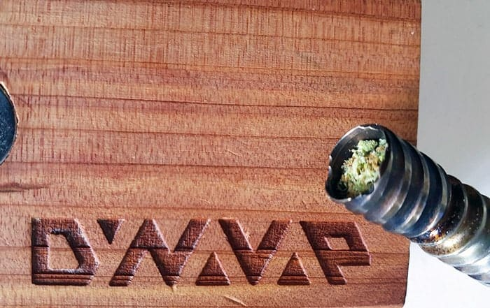 HOW TO FILL THE OMNIVAP OR DYNAVAP 1