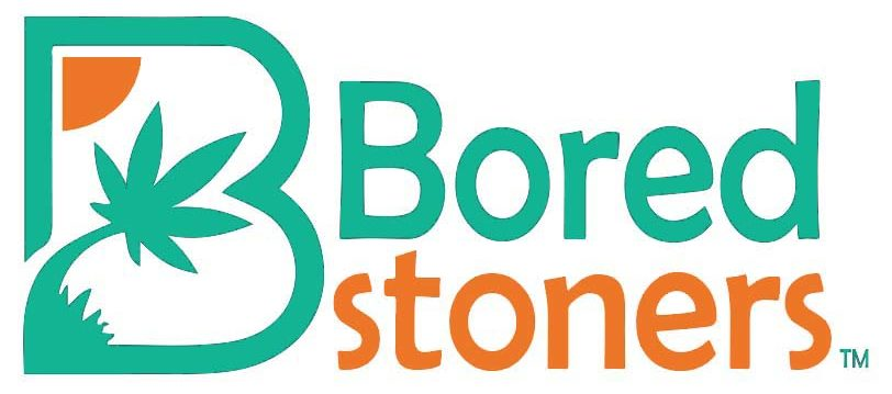 cropped boredstoners.com website logo 2